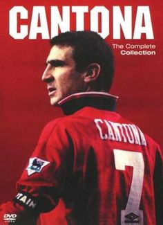 Favorite footballer of all time.