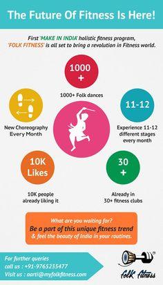 #folkfitness #fitness #aboutfolkfitness #dance #workout