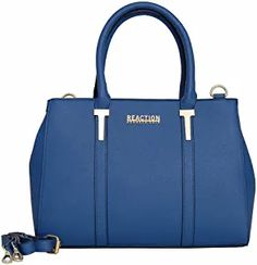Women 4pcs Handbag Solid Color Pu Leather Shoulder Bags Qualited Tote Bag dames tassen set borsa donna vera pe