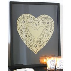 Rubbish without You Print - Gold on Black by Bianca Hall #roseandgreycomp