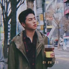 Kim Jinhwan, Chanwoo Ikon, Bobby, Koo Jun Hoe, Ikon Wallpaper, My Destiny, Fandom, Boyfriend Material