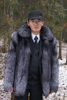мужская шуба из волка: 9 тыс изображений найдено в Яндекс.Картинках