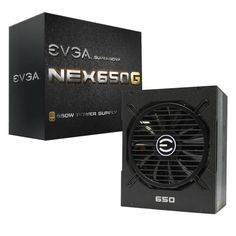 EVGA Supernova 750 Gold Fully Modular, 10 Year Warranty, Includes Free Power On Self Tester Power Supply Computer Build, Computer Laptop, 80 Plus, Pc Parts, Modular Design, Wind Power, Computer Hardware, Home Automation, List