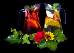 8 summer sangria recipes to impart to companions this late spring - See more at: http://blog.recipesfinder.com/blog_recipe_news_recipes_finder_com.php?id=33#sthash.gvph8de8.dpuf