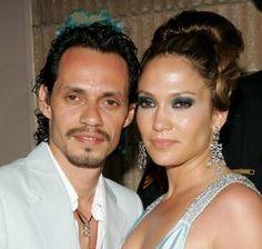 Jennifer Lopez w ciąży? - http://www.mojaspolecznosc.pl/m/photos/view/Jennifer-Lopez-w-ci%C4%85%C5%BCy