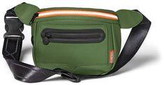 Hunter for Target Bum Bag - Hunter for Target Olive #sponsored #ad #paid   Thank you Target for sponsoring today's post. Trending Handbags, Bum Bag, Target, Target Audience, Goals