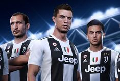 18 Gaming Ideas Xbox One Ea Sports Ea Sports Ufc
