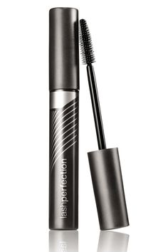 """CoverGirl LashPerfection ~ This is my """"go to"""" mascara. I use it throughout all the seasons. It doesn't run in the summer. It doesn't clump. I give this product 5 stars"""