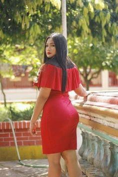 Best 12 Beautiful girl with wonderful ass…. Sexy Outfits, Sexy Dresses, Myanmar Women, Beauty Full Girl, Curvy Women Fashion, Beautiful Asian Women, Sexy Asian Girls, The Dress, Asian Woman