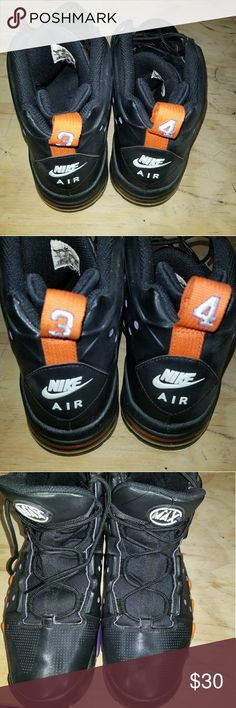 new concept cde38 61a3c Purple Nike Shoes, Purple Nikes, Black Nikes, Basketball Shoes, Shoes  Style, Safety, Air Max, Dress Shoes, Nike Air