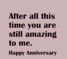 Cute One Month Anniversary Quotes smilesayingsquotes