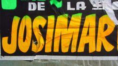 Josimar. Breña, Lima. Perú.