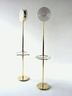 24 Best Floor Lamp With Shelves Images Floor Lamp With Shelves Floor Lamp Shelves