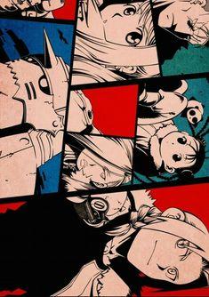 Edward Elric, Fullmetal Alchemist Brotherhood, Fulmetal Alchemist, Simple Anime, Anime D, Anime Child, Another Anime, Fanart, Otaku