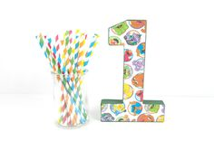 ..the first of the year!! by Gabriella P. on Etsy