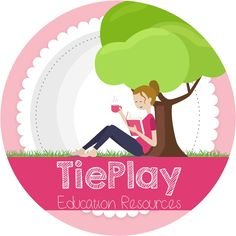 GREAT NEWS! My 600th TPT follower will receive a $10.00 gift certificate to be used on any Tieplay resource PLUS a $10.00 TPT gift certificate that can be used on any TPT resource. If you are follower #600, on Tieplay Educational Resources. Follow me to win!