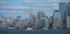 A beautiful day in New York City. One of thousands of images available as a print, phone case, throw pillow, home décor and more! Just see our site at http://mndphoto.com for that unique gift you can't find anywhere else!