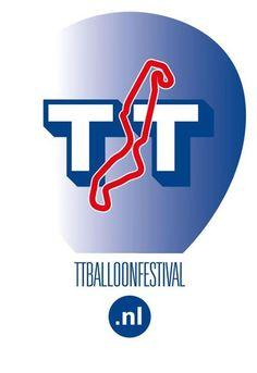 TT Circuit Assen 2013