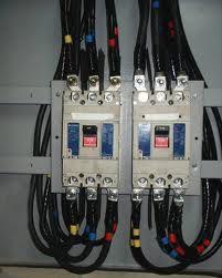 Acometidas eléctricas - ANTENISTAS VALENCIA - 688 271 667 - VIDEOPORTEROS, ALARMAS, CÁMARAS VIDEOVIGILANCIA