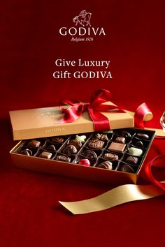 e6232b542a10 23 Best The Perfect Valentine s Day Gift images in 2019