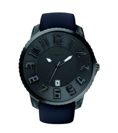 Tendence watch..