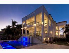 LeBron-James-Miami-house-Miami-Florida.jpg (512×400)