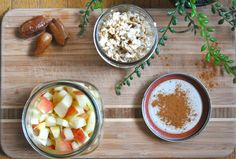 January Wellness Reboot, Part 2 | Free People Blog #freepeople