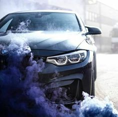 Look at the webpage click the tab for extra selections :- bmw cars for sale Bentley Suv, Rolls Royce, Maserati, Bugatti, Bmw Quotes, Quotes Quotes, Carros Bmw, Bmw Girl, Bmw Wallpapers