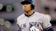 Alex Rodriguez has met with the New York Yankees and apologized to the team as he prepares to report to spring training following his season-long suspension.