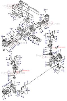e0a710731c797268a4b40dc133babba0 john deere john deere 955 electrical schematic trusted wiring diagram