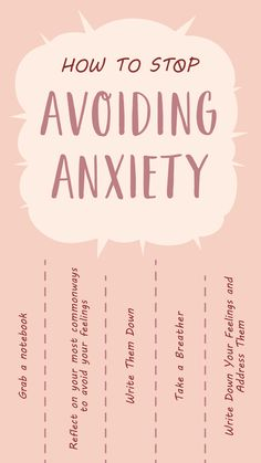 Fabulous - Daily Self Care Anxiety Tips, Anxiety Help, Stress And Anxiety, Self Care Activities, Self Improvement Tips, Self Care Routine, Anxiety Relief, Coping Skills, Mental Health Awareness