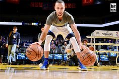 Steph Curry and the world's elite athletes are using deep science and cutting-edge tech to study and train their brains, and the results have been profound—not only in their games, but also their lives.