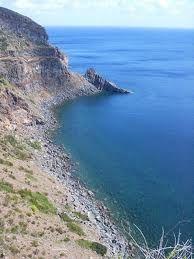 martingana   Isola di Pantelleria