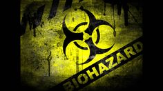 20 Radioactive HD Wallpapers | Backgrounds - Wallpaper Abyss