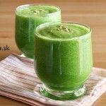 Schudnite až 7 kg za 14 dní s pomocou tejto uhorkovej diéty