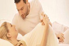 Bagaimana dan Kapan Proses Kehamilan Terjadi?
