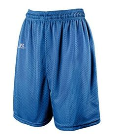 Russell Athletic Men's 7