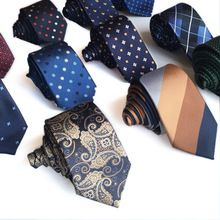 high quality cravatta 6 cm gravatas homens jacquard slim 6cm for men ties designers fashion narrow necktie corbatas hombre 2016     Tag a friend who would love this!     FREE Shipping Worldwide     #Style #Fashion #Clothing    Buy one here---> http://www.alifashionmarket.com/products/high-quality-cravatta-6-cm-gravatas-homens-jacquard-slim-6cm-for-men-ties-designers-fashion-narrow-necktie-corbatas-hombre-2016/