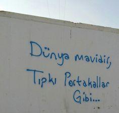 Duvara Yazdım Duvar Yazıları - Sessiz Nota - duvar yazıları aşk #duvaryazıları #komikduvaryazıları #duvar #yazılarıkısa #duvaryazıları2019 #duvarayazılan #duvaryazılarıküfürlü #duvaryazılarıatarlı #duvaryazılarıayrılık #duvaryazılarıanlamlı kısa duvar yazıları #argoduvaryazıları
