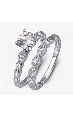 54 Best Simon G Jewelry Images Designer Engagement Rings Halo