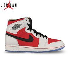 57b859d2e20 51 Best AIR JORDAN images | Tennis, Cheap jordans, Nike air jordans