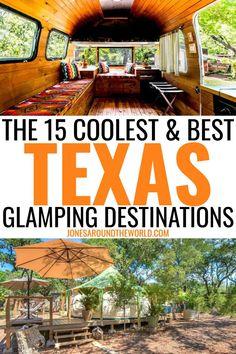 Camping Texas, Hiking In Texas, Texas Roadtrip, Texas Travel, Travel Usa, Vacations In Texas, Vacation Places, Places To Travel, Best Places To Camp