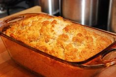 Tastefully Simple Beer Bread Copy cat recipe. I made it tonight. It comes close to the TS version. I think next time I might try a little less flour.