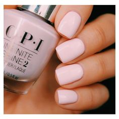 Nail nail ❤ liked on Polyvore featuring beauty products, nail care, nail treatments and nails