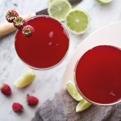 Tea Infuser, Chocolate Fondue, Cocktails, Cleaning, Desserts, Recipes, Food, Craft Cocktails, Tailgate Desserts