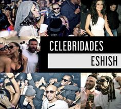 Eshish is the new euphoria and a new rage among celebrities. Its design and color is so attractive. It is available in many flavors. For more details, contact us. http://eshishoficial.com/Eshishoficial/