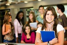 Για όλους τους σπουδαστές μας υποτροφία 2ης ξένης γλώσσας. Ξένες γλώσσες ενηλίκων Τζανέτος http://tzanetos.eu/