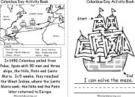 columbus day coloring pages 11 autumn coloring pages pinterest