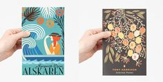beautifully illustrated books - Google Search