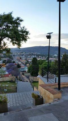 Tlaxcala,  Tlaxcala